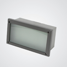 China Cheap price E40 Highbay Retrofit -