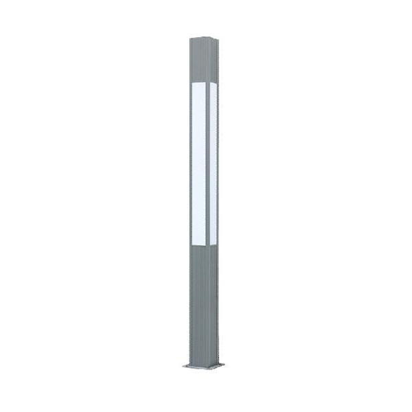 Hot New Products Solar Power Street Light -