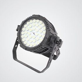 China Manufacturer for Simulated Fire Light For Decoration – Flood Light EFL065 – Ecofr LED Lighting