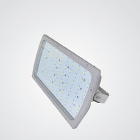 Tonelina Light ESDL104