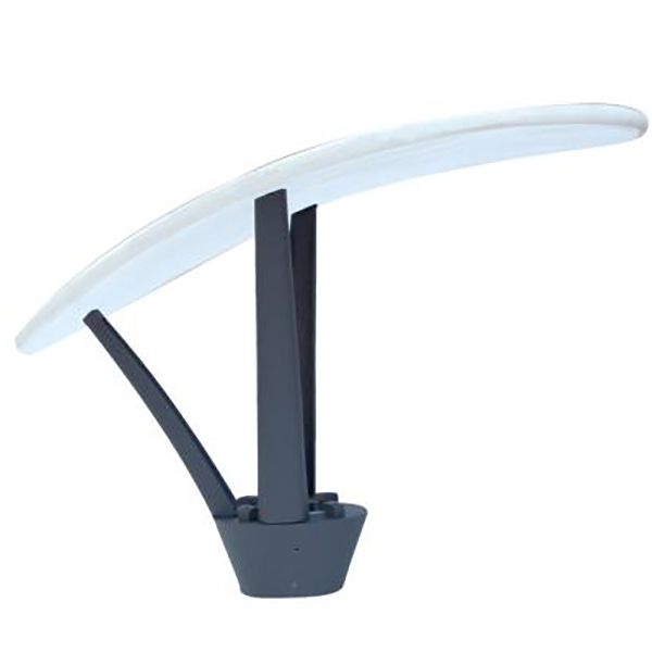Low MOQ for Led Lamp For The House -