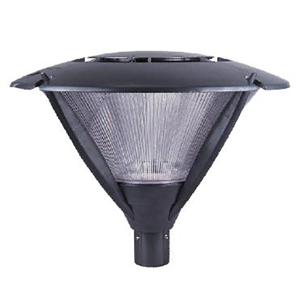 Top Quality 90w Led Streetlights -