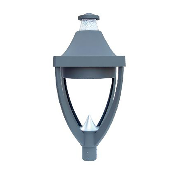 Wholesale Discount Led Tri-proof Light -