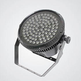 Lowest Price for Rechargeable Led Work Light -