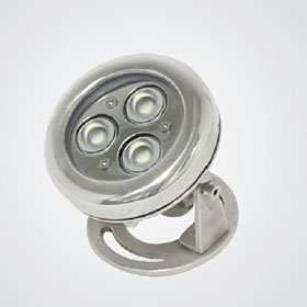 Reasonable price Led Corn Light E27 -