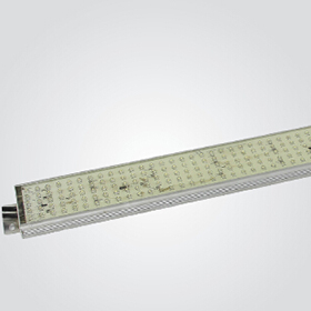 High reputation E27 Led Lamp 15w -