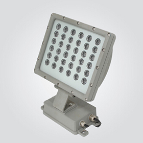 Flood Light EFL038