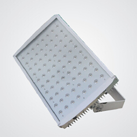 Manufactur standard Led Ceiling Spot Light -