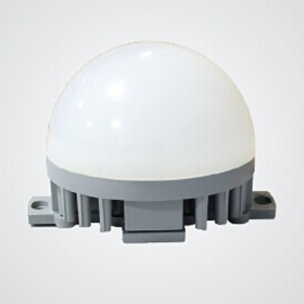 Short Lead Time for Recessed Led Downlight 9w -