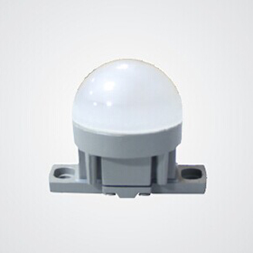 China Factory for Smd2535 Led Lamp -
