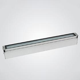 Tube Light EEL030