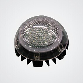 New Arrival China Led Street Lamp -