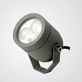 Popular Design for Rotating Led Lamp -