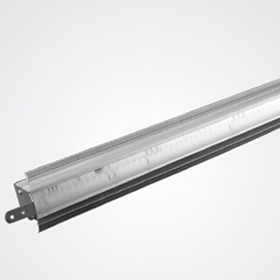 Line Lighting ECL032