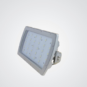 Professional China Dimmable 118mm Slim R7s Lamp -