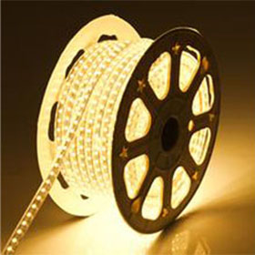 Chinese wholesale Strobe Light Photography -