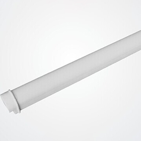Leading Manufacturer for Led Lamps And Light Housing -