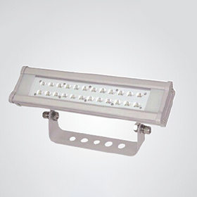 High Quality for 3 Inch Square Led Work Light -