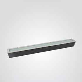 Good User Reputation for Led Main Street Lamp -