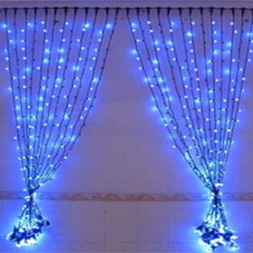 Renewable Design for Submersible Led Candle -