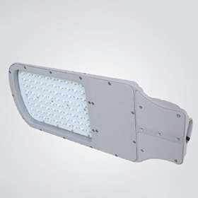 China Gold Supplier for For Home Led Lights -