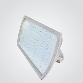 Tonelina Light ESDL103
