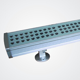 100% Original Factory Supplier Led Lamp -