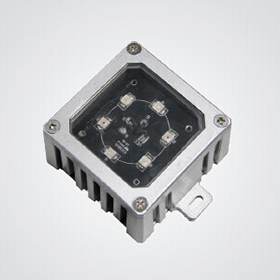 OEM Customized Hot Sale 7w Led Downlight -