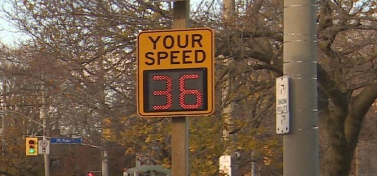 radar speed sign-1