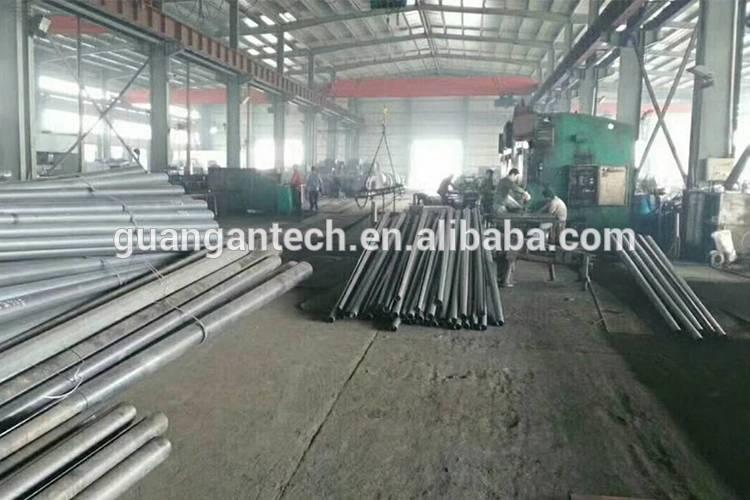 steel pole-3