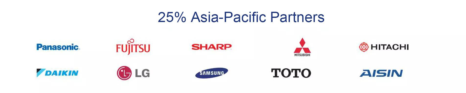 Asia-Pacific Partners-1