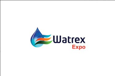 Watrex Expo Middle East Egypt 2020