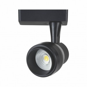 Angle Adjustable E Track Light