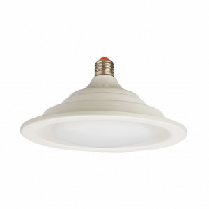 Led Downlight Round Suppliers – 