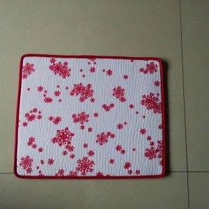 Wholesale Heat Dish Drying Mat
