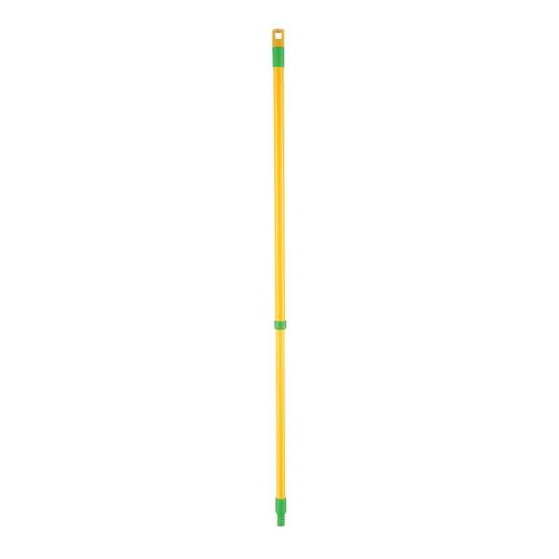Plastic Steelness Mop Handle H03