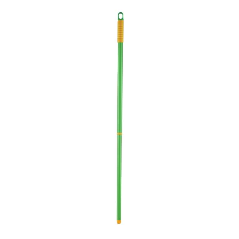 Plastic Steelness Mop Handle H07 Featured Image