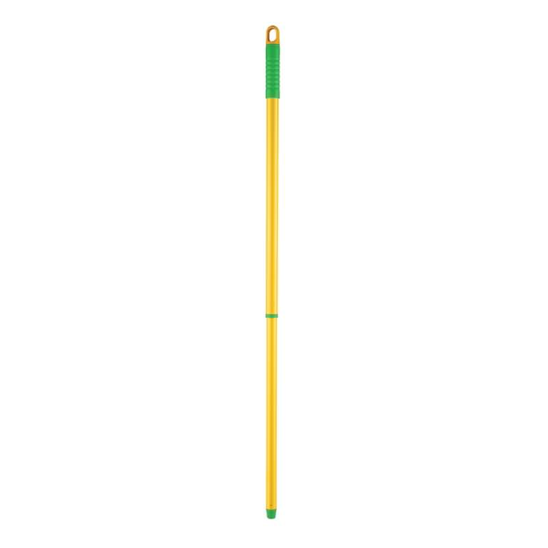 Plastic Steelness Mop Handle H07