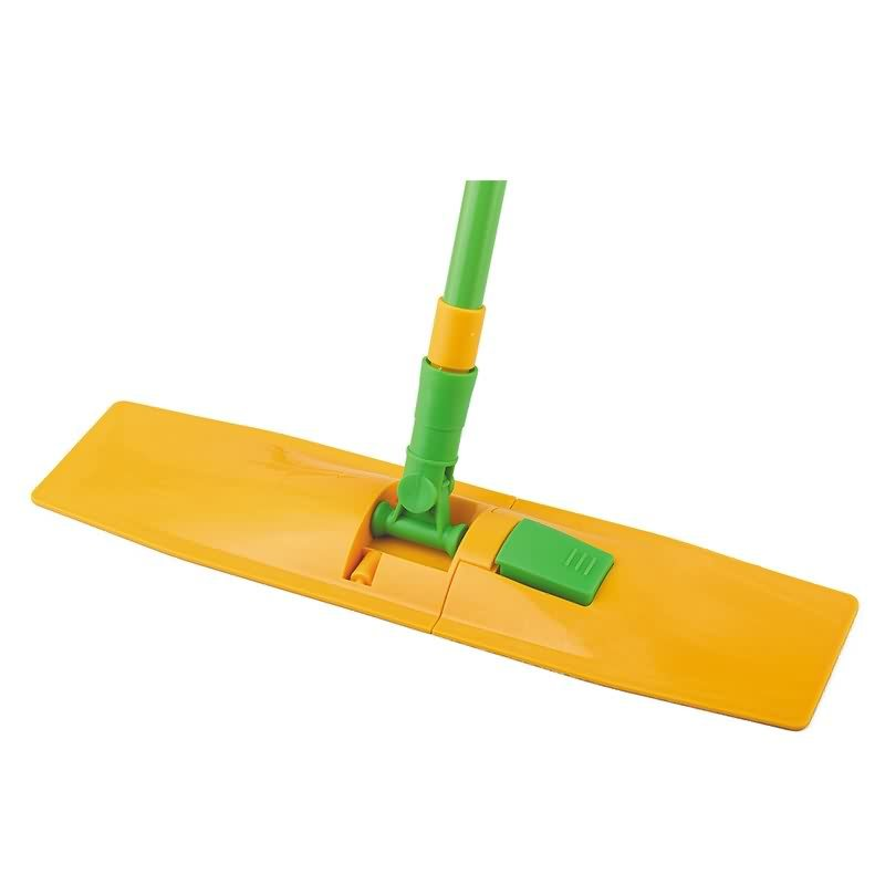 Home Floor Cleaning Mop LS-1827