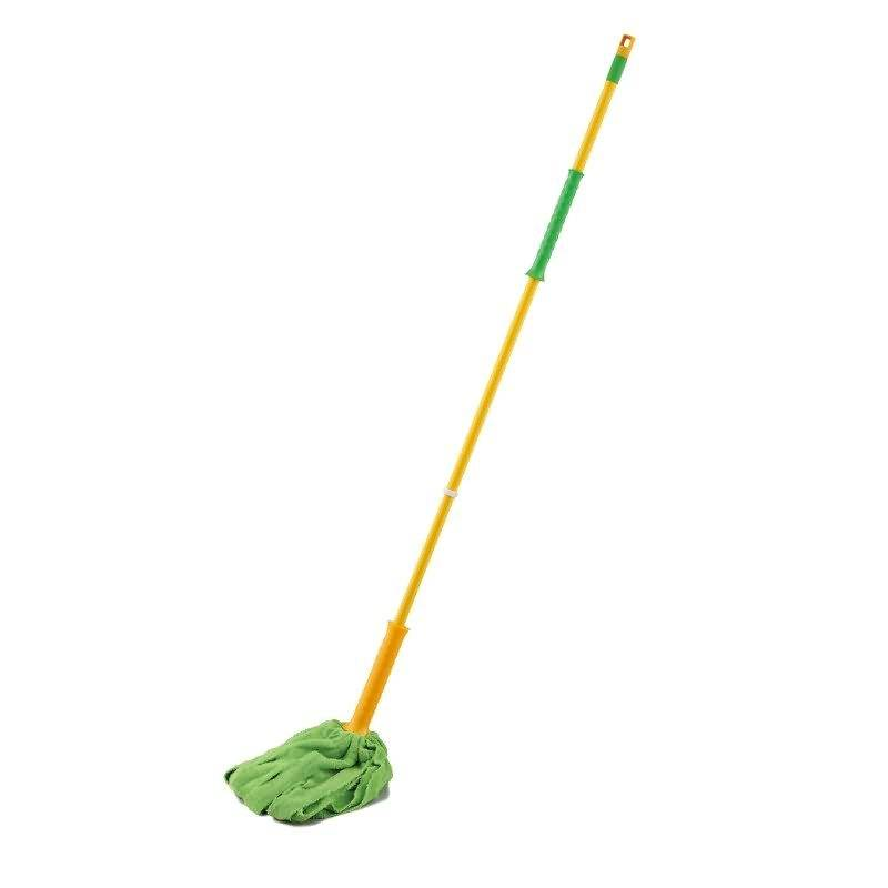 Home Floor Cleaning Mop LS-1830