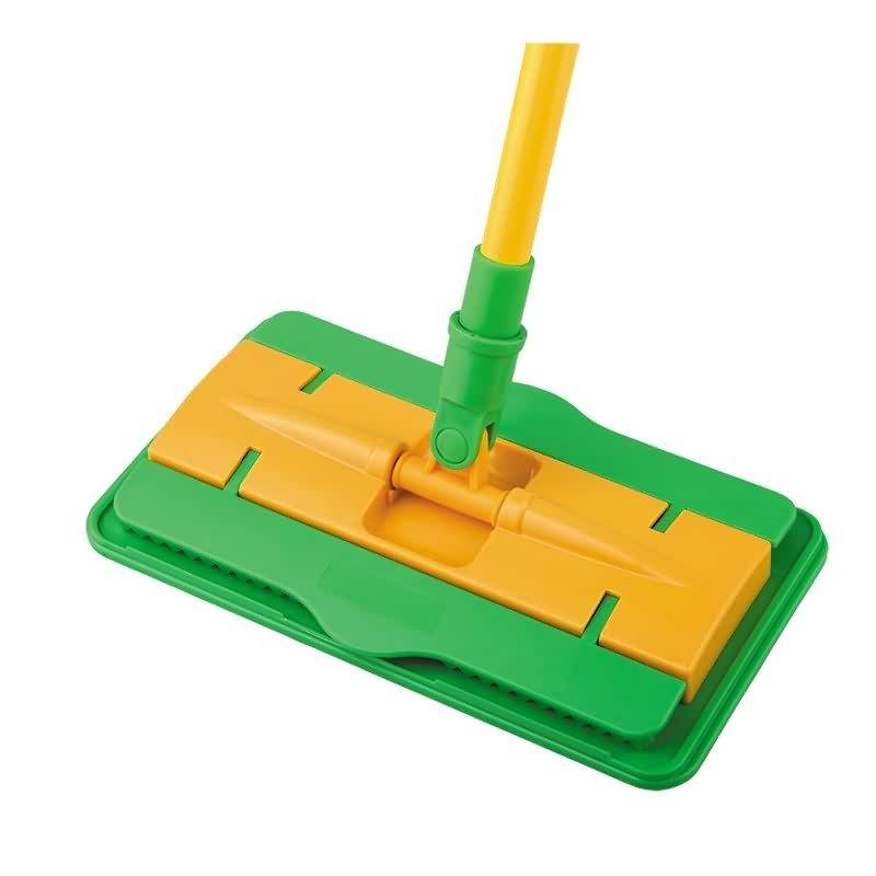 Home Floor Cleaning Mop LS-1839