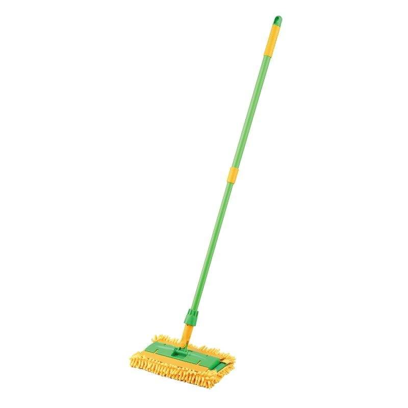 Home Floor Cleaning Mop LS-1839 Featured Image
