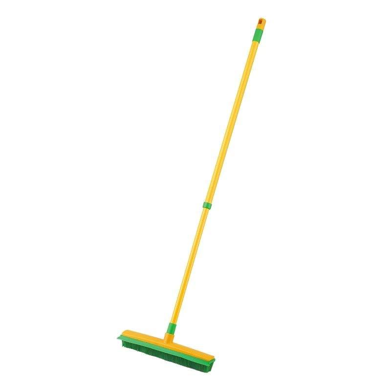 Professional Design