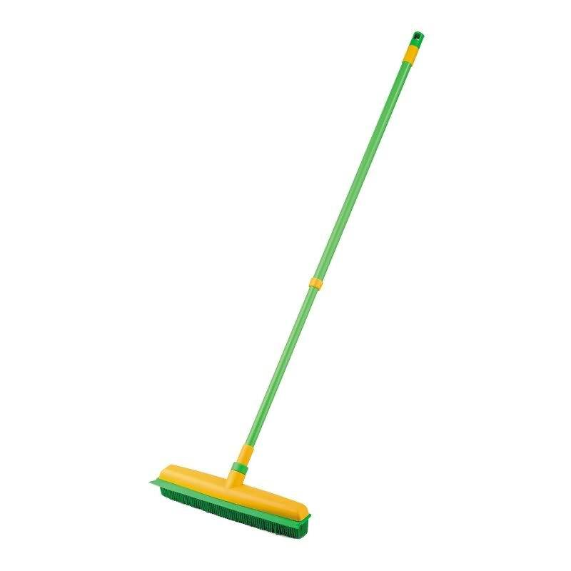 Home Floor Cleaning MOP LS-1841 Dandani Tulisan