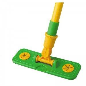 Home Floor Cleaning Mop LS-1842