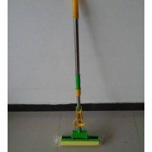 Home Floor Cleaning Mop LS-3850