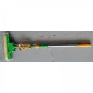 Home Floor Cleaning Mop LS-1850-2