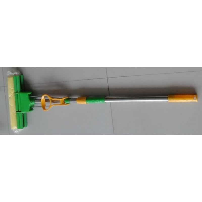 Reasonable price for Home Floor Cleaning Mop LS-1850-2 to Hongkong Factory