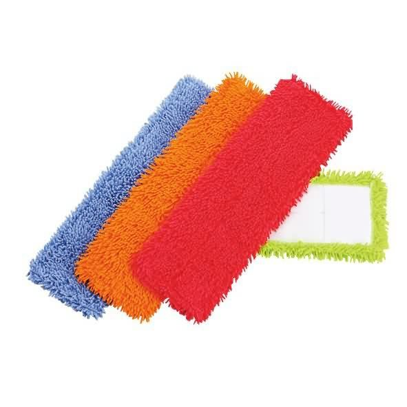 Reasonable price for HOUSE Mop Refill LS-2801-2 to  Factory
