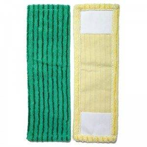 Detachable Home Mop Refill LS-2801-9
